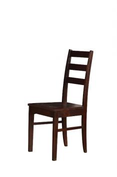 Buková jedálenská stolička Dortea