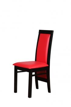 Stolička do kuchyne Meila