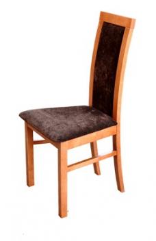 Kuchynská stolička Alise