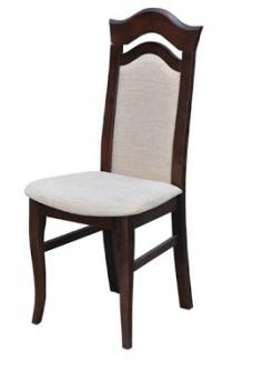 58392ce1c4a2 Drevené jedálenské stoličky – 2. stránka – Nábytok z masívu