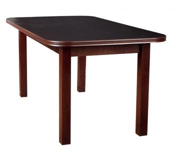 Jedálenský stôl Daris