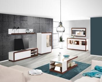 Obývacia izba Solona 3