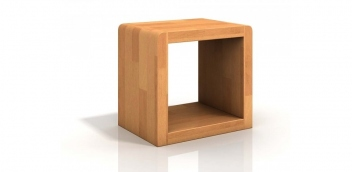 Nočný stolík Ronja 1