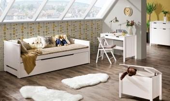 Detská izba Leola 2