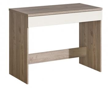Písací stôl Diandra