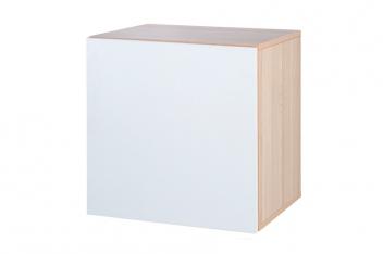Klasická závesná skrinka Saly 2 do detskej izby