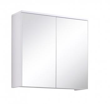 Horná skrinka so zrkadlom Velena