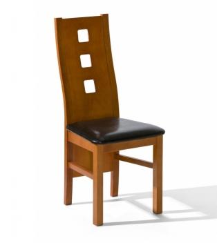 Jedálenská stolička Hawai