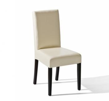 Jedálenská stolička Riana