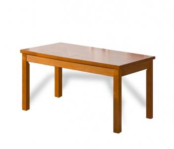 Rozkladací jedálenský stôl Ramon