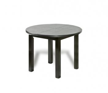 Jedálenský stôl Moris