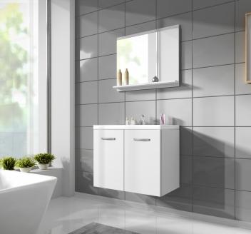 Kúpeľňová zostava Marisol mini 2