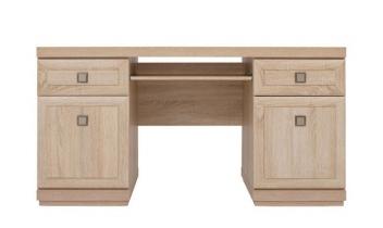 Písací stôl Cedrik