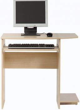 Písací stôl Profisimo 4
