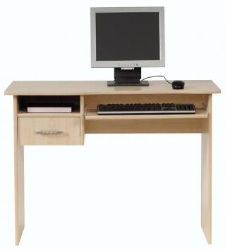 Písací stôl Profisimo 2