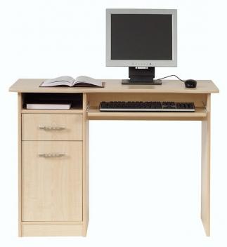 Písací stôl Profisimo 1