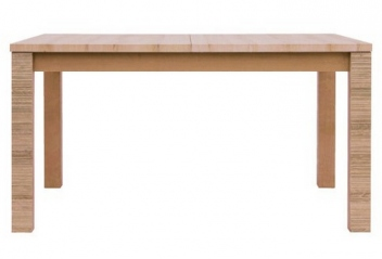 Rozkladací jedálenský stôl Barca