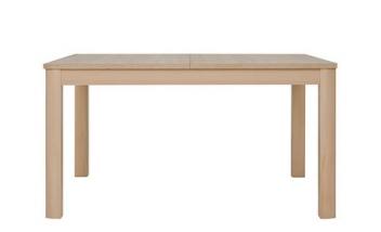 Jedálenský stôl Cedrik