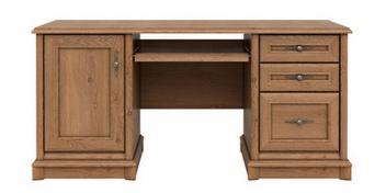 Písací stôl Lord