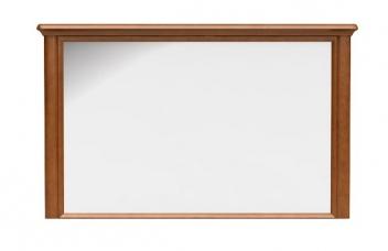 Nástenné zrkadlo Celie