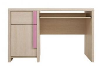 Detský písací stôl Gioco