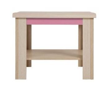 Detský stolík Gioco