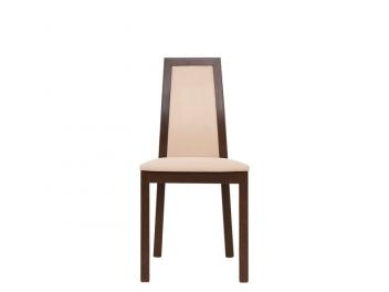Jedálenská stolička Solid