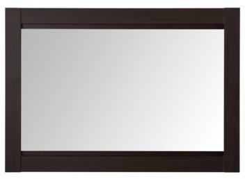 Závesné zrkadlo Represent