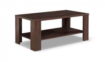 Konferenčný stolík Oreo