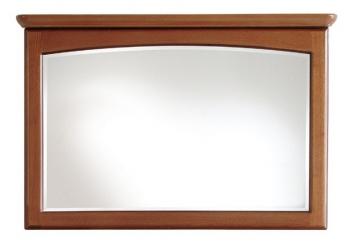 Zrkadlo Komtesa