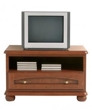 Televízny stolík Komtesa