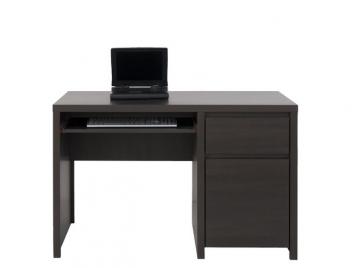Písací stôl Monument 1