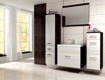 Kúpeľňová zostava Vivien