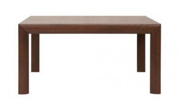 Konferenčný stolík Solid