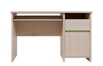 Písací stôl Insert
