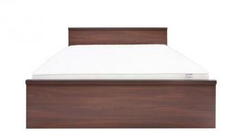 Dvojlôžková posteľ Percy