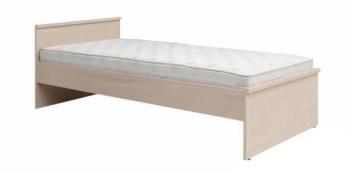 Detská posteľ Juneco
