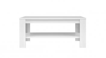 Konferenčný stolík Blanc