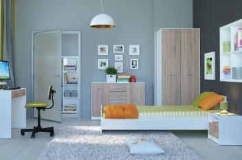Detská izba Lavelo 1