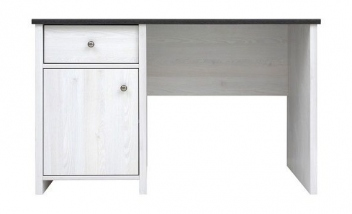 Písací stôl Marino