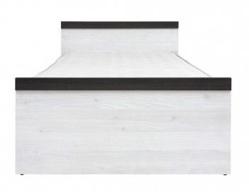 Jednolôžková posteľ Marino 2