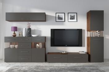 Obývacia izba Grey 1