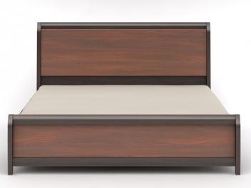 Manželská posteľ Bold - 160 x 200 cm