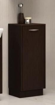 Kúpeľňová skrinka - dolná Konkord