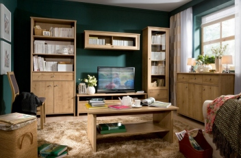 Obývacia izba Marino 2