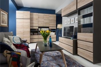 Obývacia izba Coleta 1