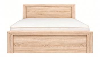 Manželská posteľ Toluka - 160 x 200 cm