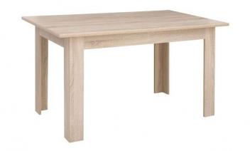 Jedálenský stôl Asen 2
