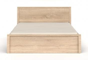 Manželská posteľ Strongo