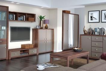 Obývacia izba Strongo 1